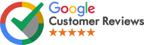 5 Star Customer Reviews for All Reliance Inspection Services in Sylvania, Ohio